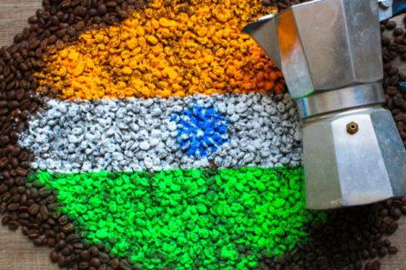 India Cherry AA