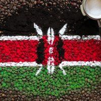 Kenia AA +