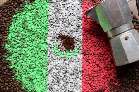 Arabika Meksyk Maragogype
