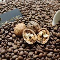 Kawa smakowa orzech włoski