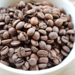 Decaf – kawa bezkofeinowa