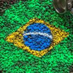 Brazylia Santos