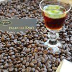 Kawa smakowa amaretto