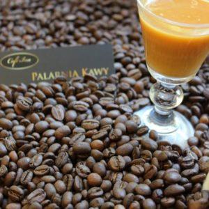 Kawa smakowa aromatyzowana Advocat