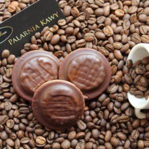 Kawa smakowa aromatyzowana delicje