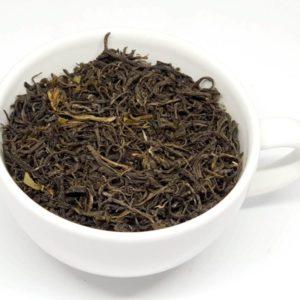 Najwyższej jakości herbata zielona bez aromatów Mao Feng