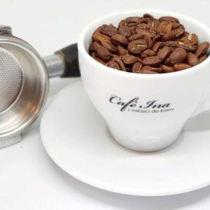 Najwyższej jakości kawy z różnych stron świata