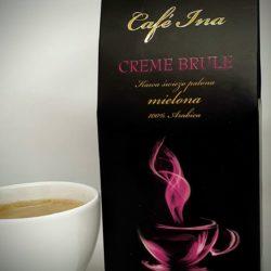 Cafe Ina Premium Creme Brule