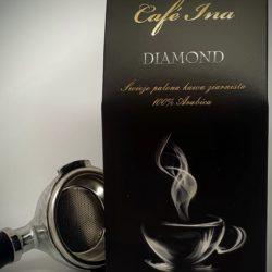 Cafe Ina Premium Diamond