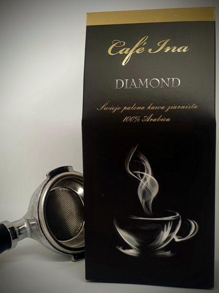 Kawa Premium Diamond