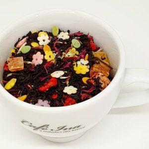 Herbata Wielkanocna świąteczna